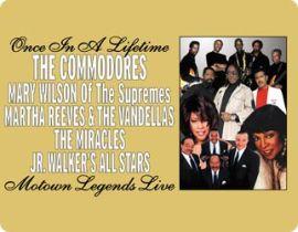 Motown_legends_live