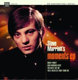 Steve_marriotts_moments