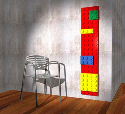 Lego_radiator
