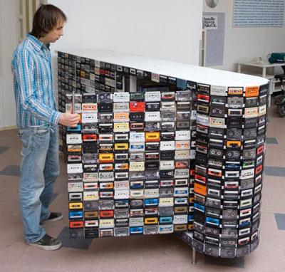 Cassette_closet