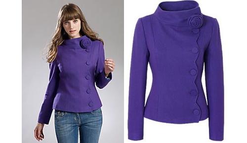 Rosette_jacket