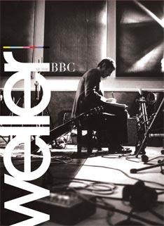 Weller_bbc