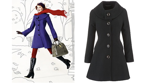 Isla_coat