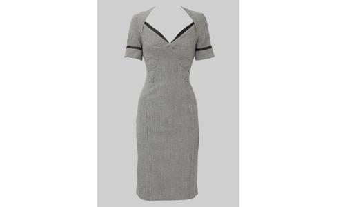 Tweed_dress