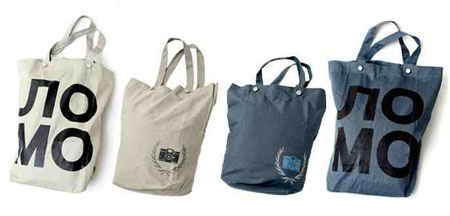 About_bag