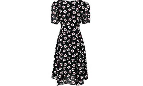 Tea_dress