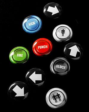 Arcade_badges