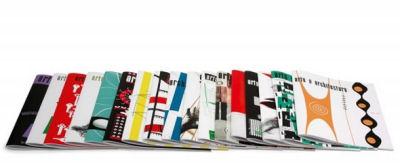 Artarchmagazine