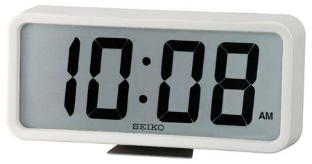 Seiko_clock