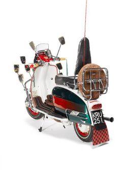 Quadro_scooter