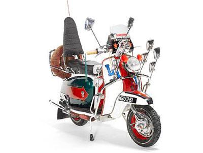 Quad_scooter