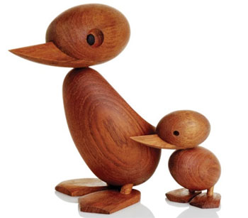 Bolling_ducks