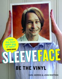 Sleeveface_book_2