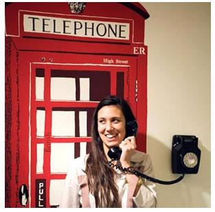 Telephone_wallpaper