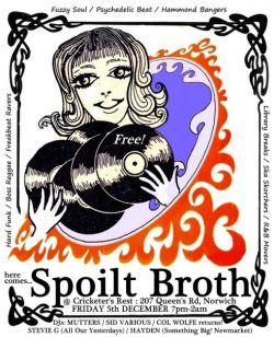 Spoilt_broth
