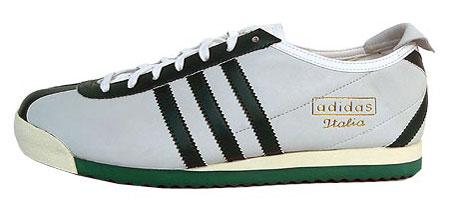 Adidas_italia