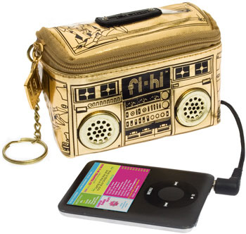 Boombox_pouch