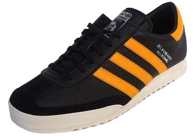 Adidas_beck