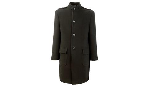 John_lewis_coat