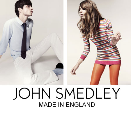 Johnsmedley