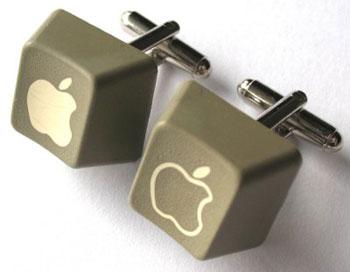 Apple_cuffs