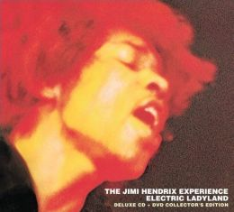 Electric_ladyland