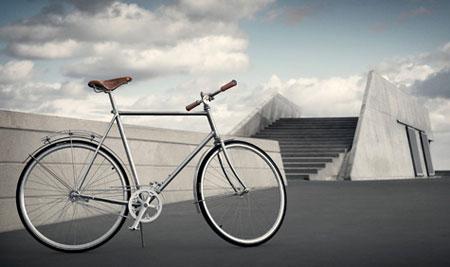 Jensen_bike