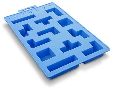 Tetris_ice