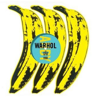 Warhol_covers