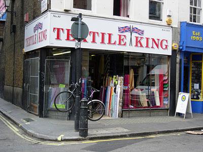 Textile_king