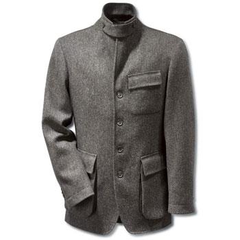 Wool_jacket