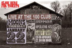 Moons_100_club