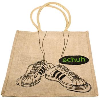 Schuh_eco