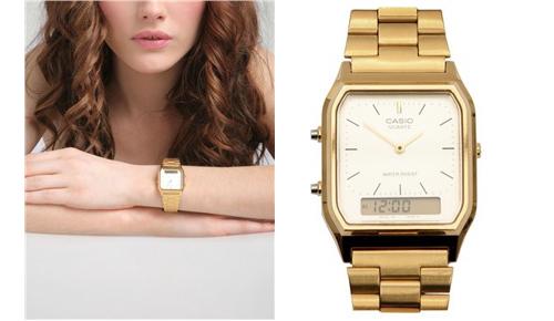 Casio_watch