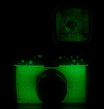 Lomo_glow