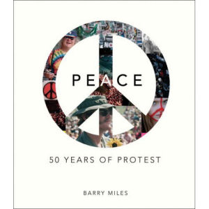 50yearsprotestbook