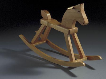 Bo_horse