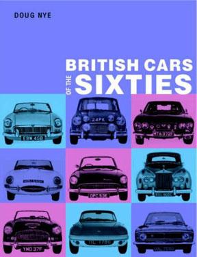 British_cars