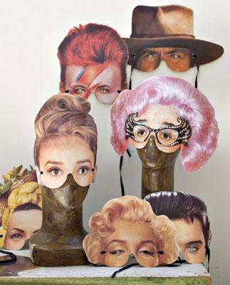 Face_masks