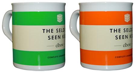 Elbow_mug
