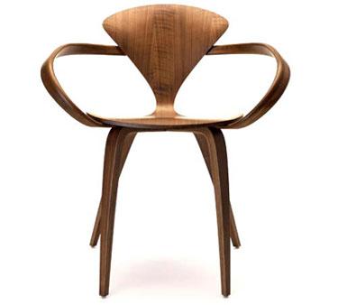 Cherner_armchair