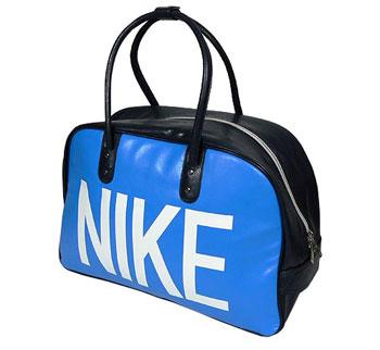 Nike_76