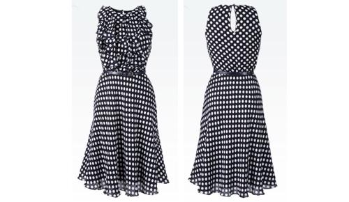 Matalan_dress