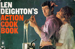 Actioncookbook