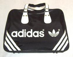 Adidas_bag