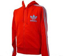 Adidas_hoodie