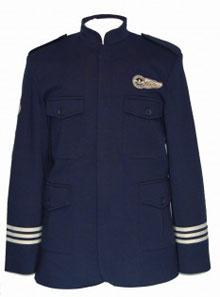 Adidas_pilot