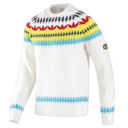 Adidas_sweater