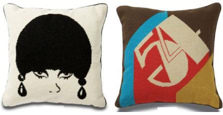Adler_cushions