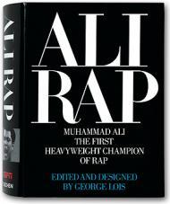 Ali_rap